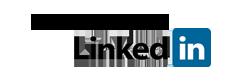 linkedin_button_tonplompen